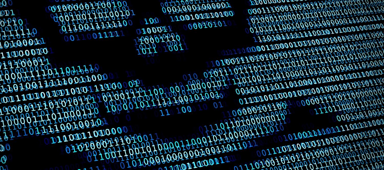 Cto Software Gmbh Neue Spamwelle Mit Rechnungen Oder Mahnungen Im