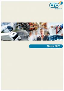News2021_Thumbnail0