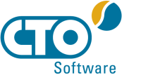 CTO Software GmbH